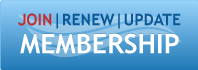 Membership page - CLICK HERE
